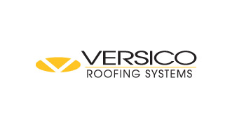 Versico Roofing Systems
