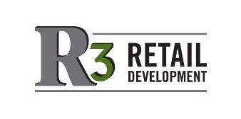 R3 Retail Development