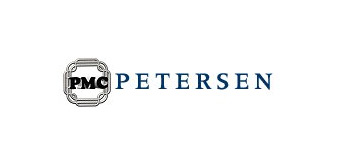 Petersen Manufacturing Co.