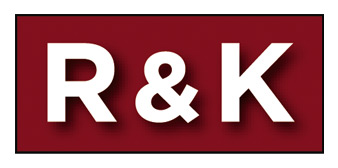 R & K Solutions