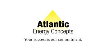 Atlantic Energy Concepts
