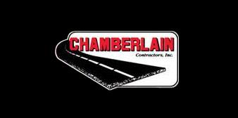 Chamberlain Contractors Inc.