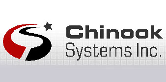 Chinook Systems Inc