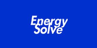 EnergySolve LLC