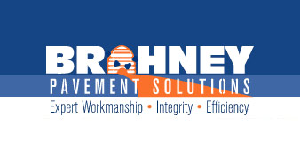 Brahney Pavement Solutions