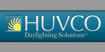 Huvco LLC