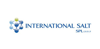 International Salt Company, LLC