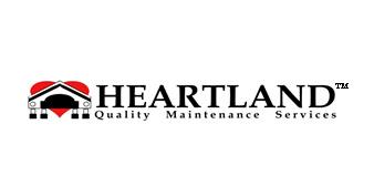 Heartland Building Co. Inc.