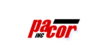Pacor Inc