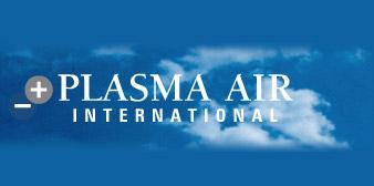 Plasma Air International