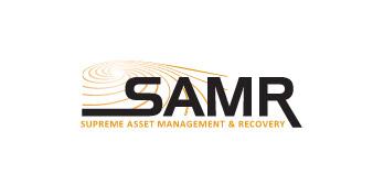 SAMR Inc.
