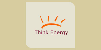 Think Energy Inc.