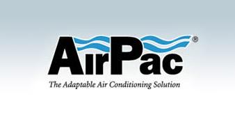 AirPac Inc.