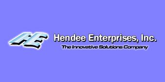 Hendee Enterprises