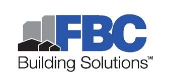 FBC Building Solutions/Lubrizol