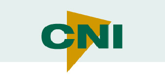 Comitale National Inc. ( C. N. I. )