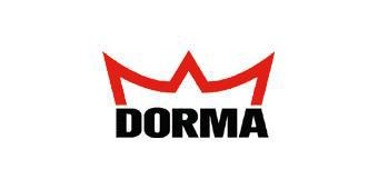 DORMA Automatics, Inc.