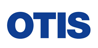 Otis Elevator Co.