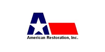 American Restoration Inc.