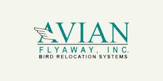 Avian Flyaway, Inc.