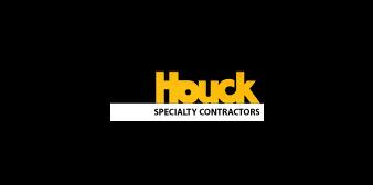 Houck Specialty Contractors