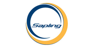 The Sapling Company