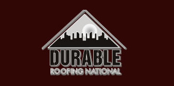 Durable Roofing National