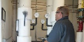 Must-Do HVAC Evaluation Steps for Upgrades