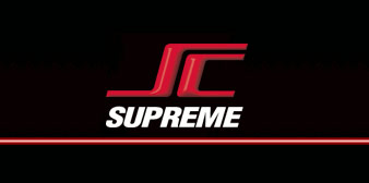 Supreme Corporation