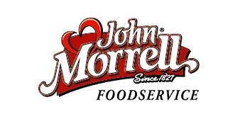 John Morrell & Co.