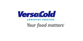 VersaCold Logistic Services