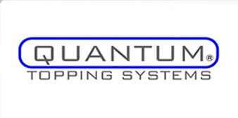 Quantum Topping Systems