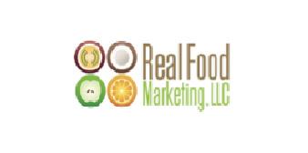 Real Food Marketing, LLC
