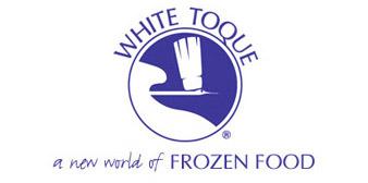 White Toque Inc.