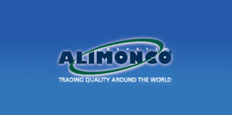 Alimonco Groupe, Inc.
