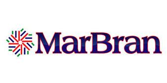 Marbran, USA