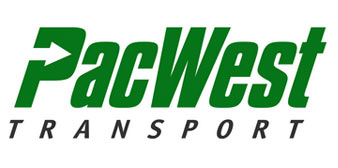 Pac West Transport Services