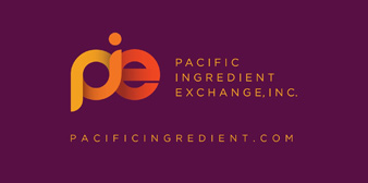 Pacific Ingredient Exchange, Inc.