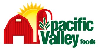 Pacific Valley Foods, Inc.