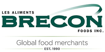 Brecon Foods, Inc.