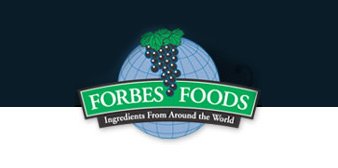 Forbes Frozen Foods, Inc.