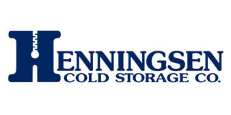 Henningsen Cold Storage Co.