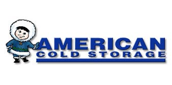 American Cold Storage