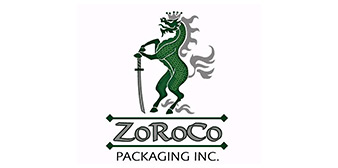 ZoRoCo Packaging Inc