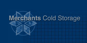 Merchants Cold Storage, LLC