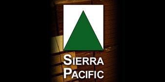 Sierra Pacific Warehouse Group
