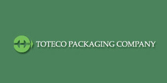 TOTECO Packaging Company