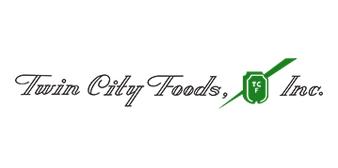 Twin City Foods, Inc.