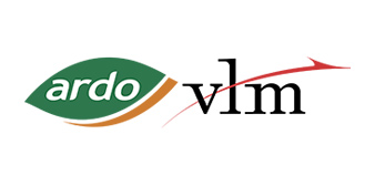 VLM Foods Inc.
