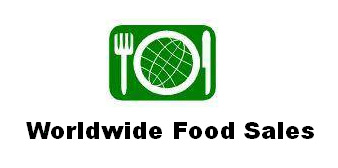 Worldwide Food Sales Inc.